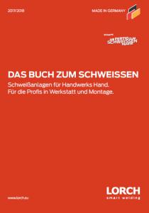 Deckblat-Buch-zum-Schweißen-2017