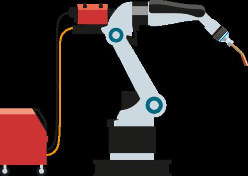 Lorch-Branchen-Ready-to-Robot-RZ