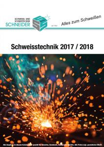 schneider_u1