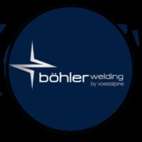 böhlerwelding logo