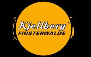 kjellberg buttonrund