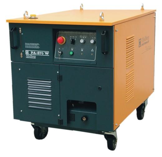Plasma-Cutting-Machine-PAS70W_f