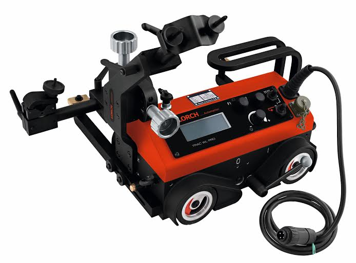lorch-trac-wheel-pro