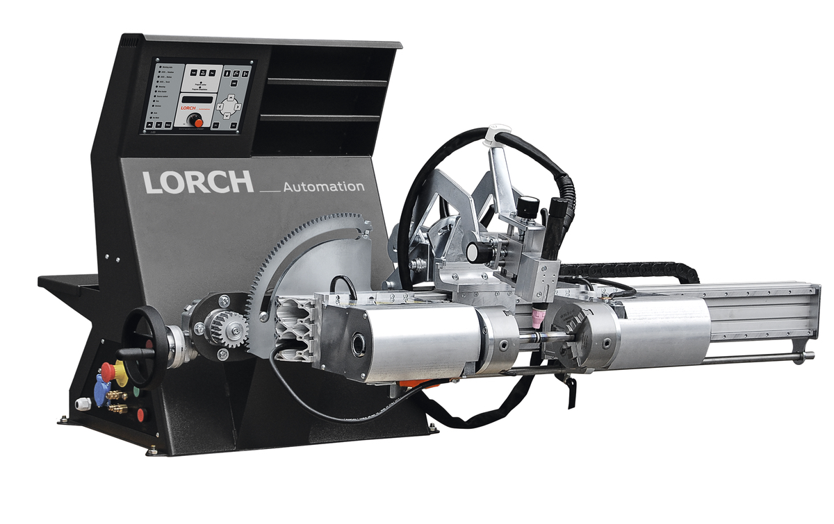 45203009-Lorch-Roundseam-Swingarm-20kg-L500-1 [Web & Office]
