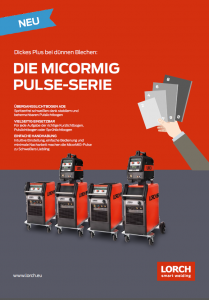 LORCH-Flyer-NEU-Micor-PULSE-Serie-Deckblatt