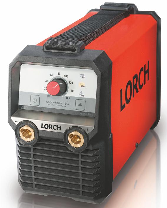Lorch-MicorStick160 Kopie