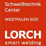 Lorch-STC-Logo_WESTFALEN SÜD_Schneider