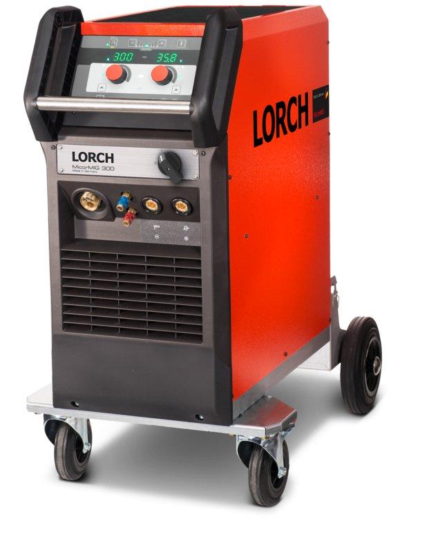224.3020.0-Lorch-MicorMIG-300 (1)