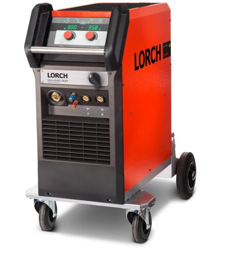 D-Lorch-MicorMIG-300