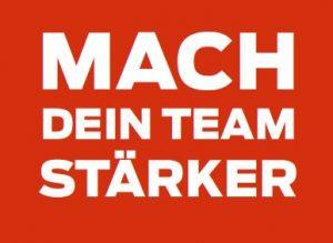 Mach dein Team stärker Lorch Cobot und Mensch Schweißtechnik-Schneider