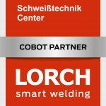 Lorch Schweißtechnik Center Cobot Partner Schweißroboter Jörg Schneider Schweisstechnik