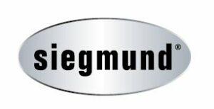 Logo Siegmund